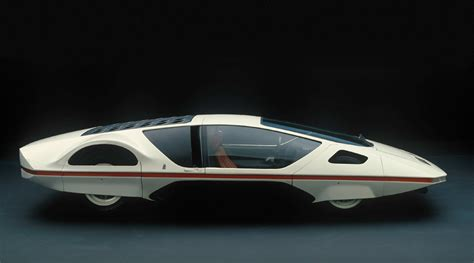 design dream car online dream cars presents 17 of the most rare and visionary