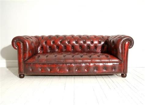 restored chesterfield sofa restored chesterfield sofa restored three seater