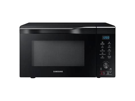 Microwave Convection Oven Countertop by Samsung Mc11k7035cg 1 1 Cu Ft Countertop