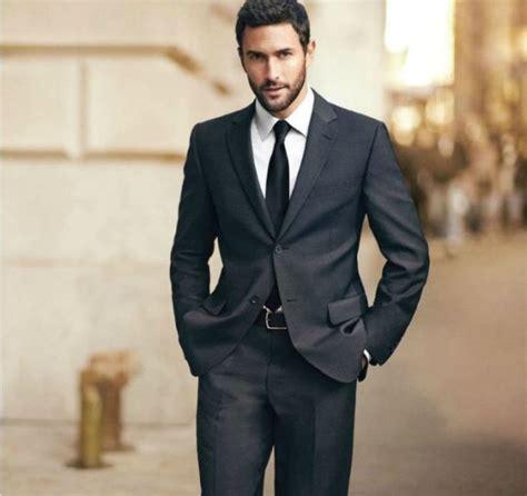 noah mills suit i love men in suits noah mills