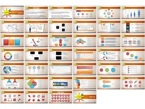 powerpoint presentation templates for accounting financial accounting powerpoint templates financial
