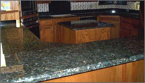 custom fabricated granite countertops and marble vanity - Which Granite Belongs To Catwgory 4