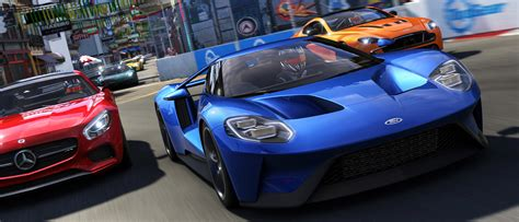 forza motorsport wallpapers hd backgrounds