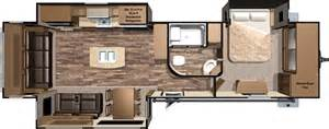 mesa ridge rv floor plans 2016 mesa ridge travel trailers by highland ridge rv