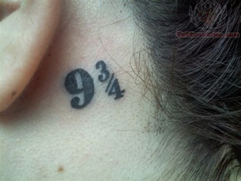 ear tattoos tumblr ear tattoos amazing gallery