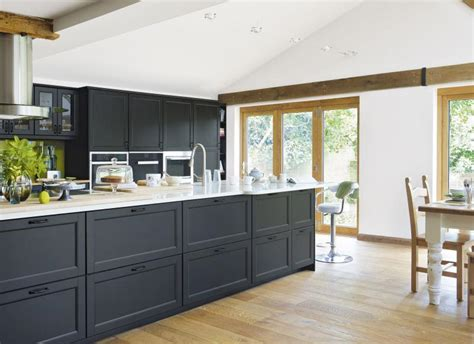 extensions kitchen ideas open up with space enhancing ideas for kitchen extensions