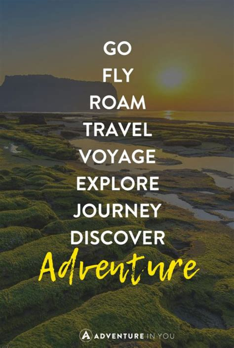Quotes About Smile Travel