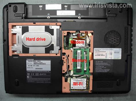 toshiba laptop wont boot  toshiba screen