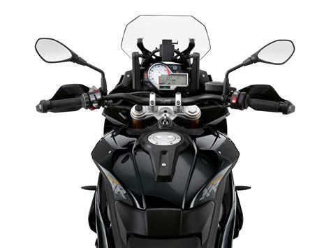 2019 Bmw S1000xr by 2019 Bmw S1000xr Guide Total Motorcycle
