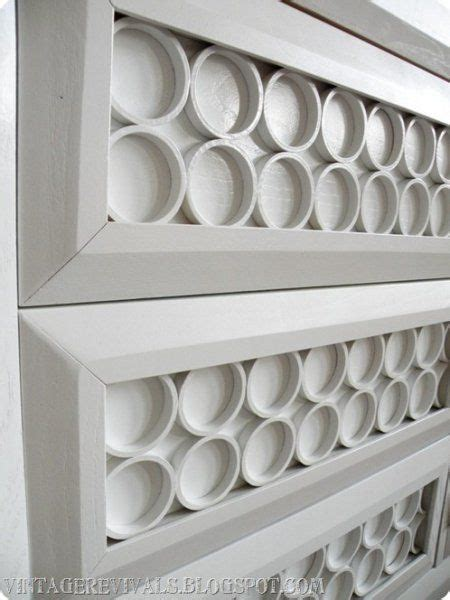 cool things to make with pvc pipe 10 things to make out of pvc pipe this summer