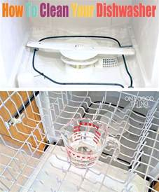 25 best ideas about cleaning dishwasher vinegar on pinterest distilled white vinegar