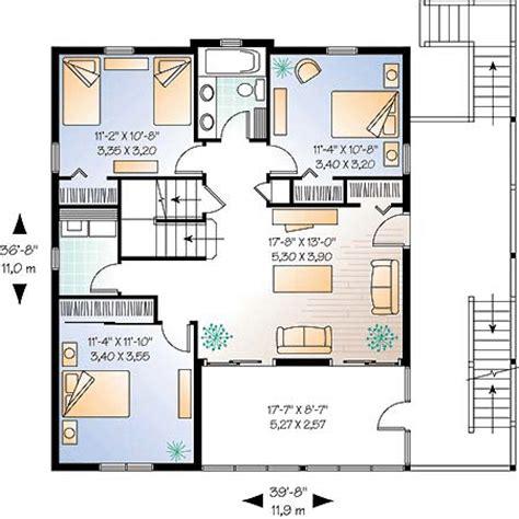 quadplex plans one bed quadplex plans joy studio design gallery best