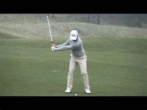 who sang swinging slow hd bae sang moon 2013 iron golf swing 4 european