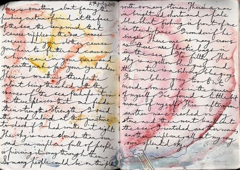 Find A Place Use A Humble Pen If You Can Speak You Can Write Elephant Journal