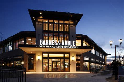 Barnes And Noble Gift Card Locations - bn com survey barnes noble customer satisfaction survey