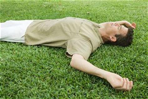 misconception  detoxification shambhala wellness
