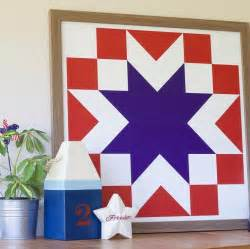 best 25 barn quilts for sale ideas on