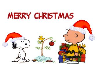 merry christmas clipart   cliparts  images  clipground