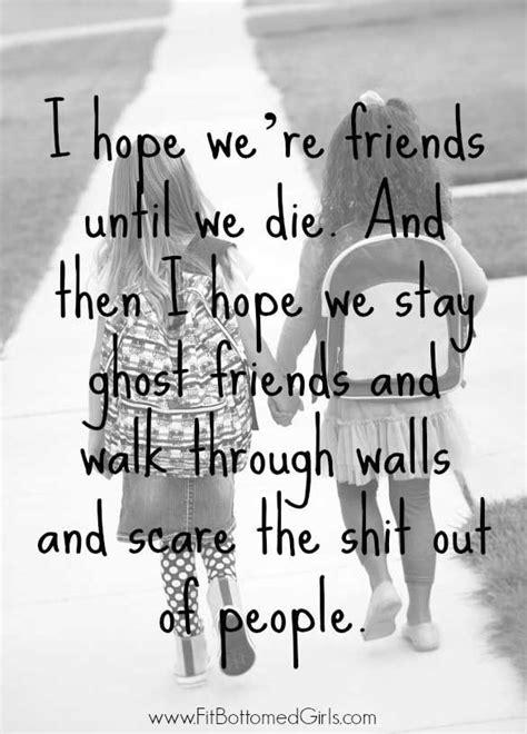 Cute Friend Memes - best 25 friend birthday quotes ideas on pinterest best