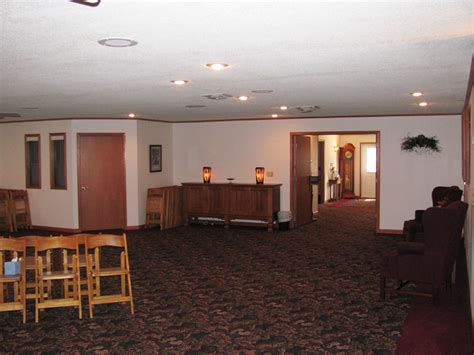 locations mcdonald funeral home
