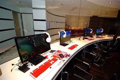 gambling house team dk s gaming house fit for chions 171 news 171 joindota com