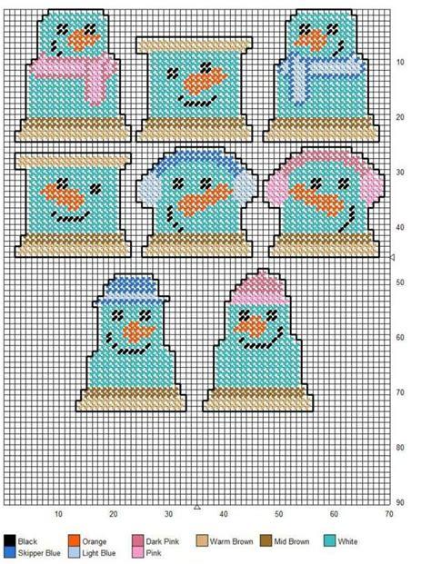 christmas tree plastic canvas pattern 634 best plastic canvas christmas ornaments images on