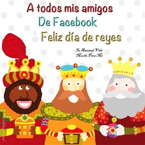 imagenes reyes magos para facebook d 237 a de reyes im 225 genes fotos y gifs para compartir p 225 gina
