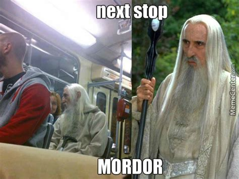 Mordor Meme - shadow of mordor memes best collection of funny shadow of