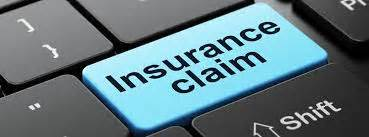 Mba Insurance Claims by Restoration News Tech Water Damage Restoration Services