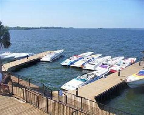 boat slip rates 301 moved permanently
