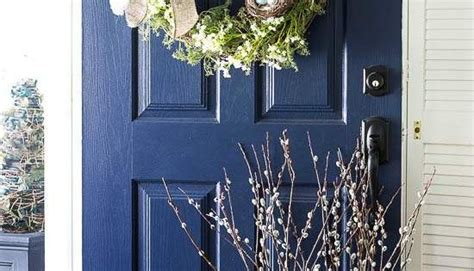 sherwin williams paint store grapevine tx simply a diy wreath wreaths