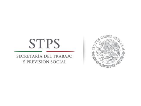 previsin social deducible 2015 4to informe de labores de la secretar 237 a del trabajo y