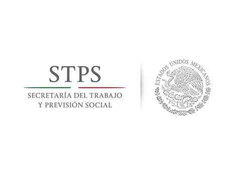 topes para la prevision social 2016 4to informe de labores de la secretar 237 a del trabajo y