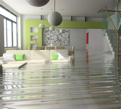water damage repair manhattan new york city immediate