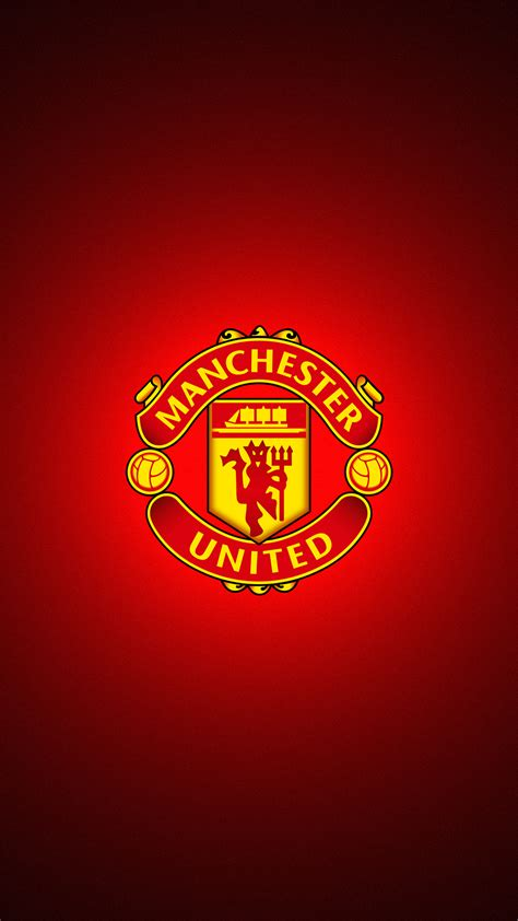 wallpaper iphone manchester united manchester united hd 2017 wallpapers wallpaper cave