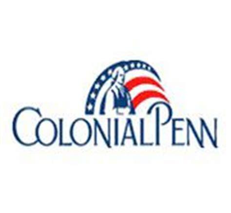colonial penn life insurance reviews glassdoor