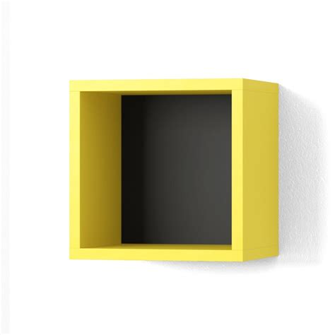 Yellow Wall Shelf by 168 Best Images About Shelves On Shelves Cube