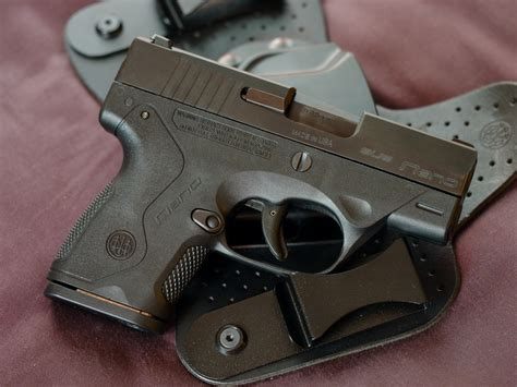 best ccw what is the best ccw pistol all outdoors