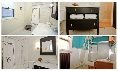 nicole curtis bathroom 1000 images about nicole curtis rehab addict on pinterest