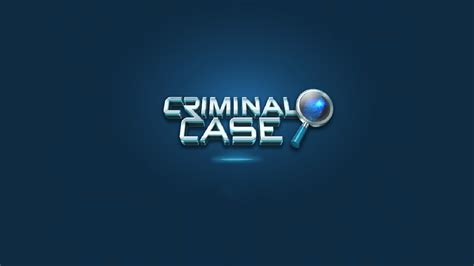 gioco criminal criminal per iphone
