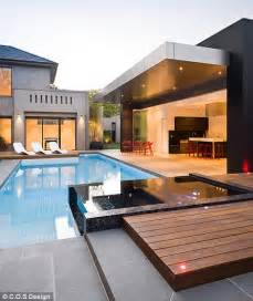 home interior design melbourne best properties across australia announced for houzz 2015