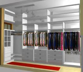 decorations bathroom simple design walk in closet plans