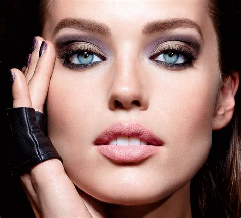 tattoo eyebrows makeup maybelline 17 best images about maybelline color tattoo on pinterest