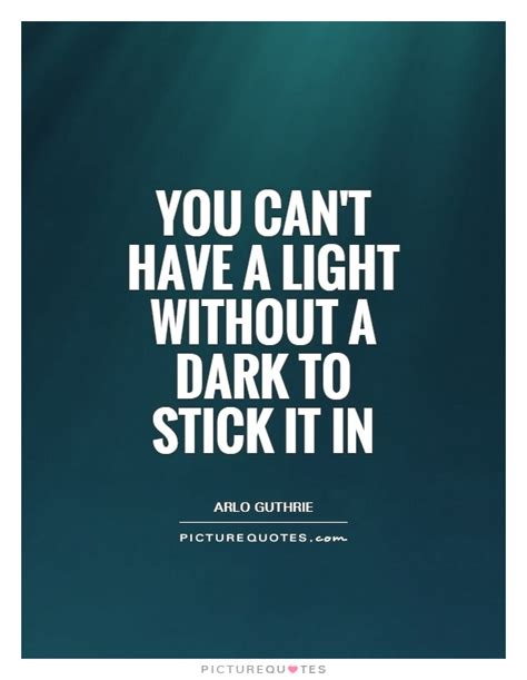 If Its It Cant Be Lit by Alvin Quotes Quotesgram