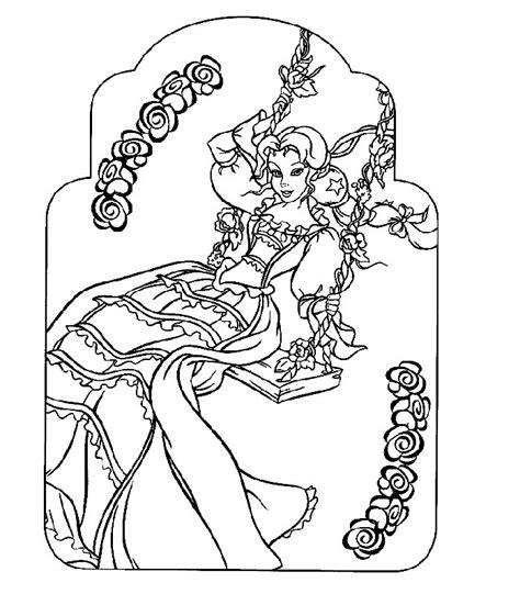 princess sissi coloring pages sissi disegni per bambini da colorare