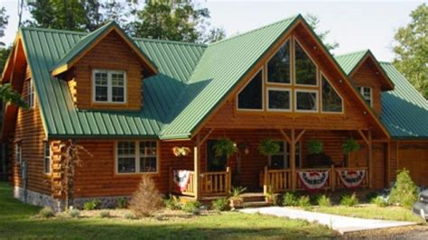 cabins house plans log cabin home plans log cabin plans and prices log homes