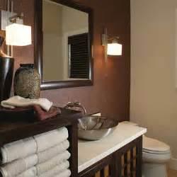 Big Ideas For Small Bathrooms by Big Ideas For Small Bathrooms Info Center Stonebtb Com
