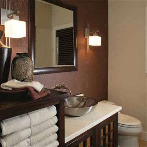 big ideas for small bathrooms big ideas for small bathrooms info center stonebtb