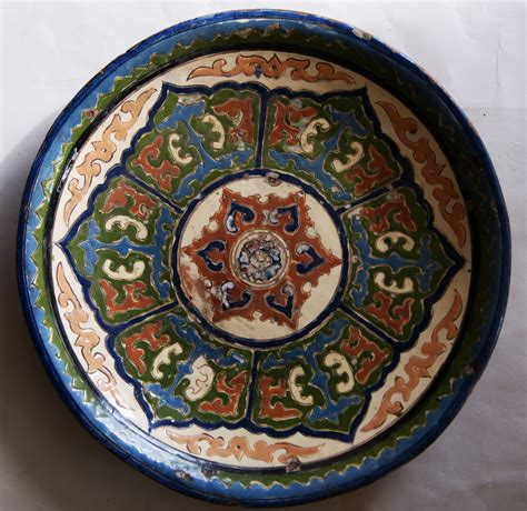 Sale Years Murah Jar Ori Usa 1 Set Isi 3pcs canakkale cuerda seca mid 19thc large dish for sale antiques classifieds