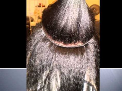 malaysian weave  dominican hair salon youtube